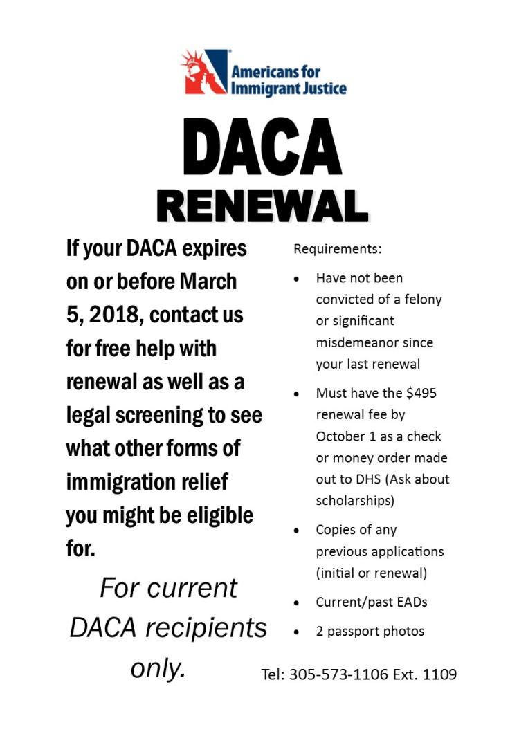 DACA flyer - big