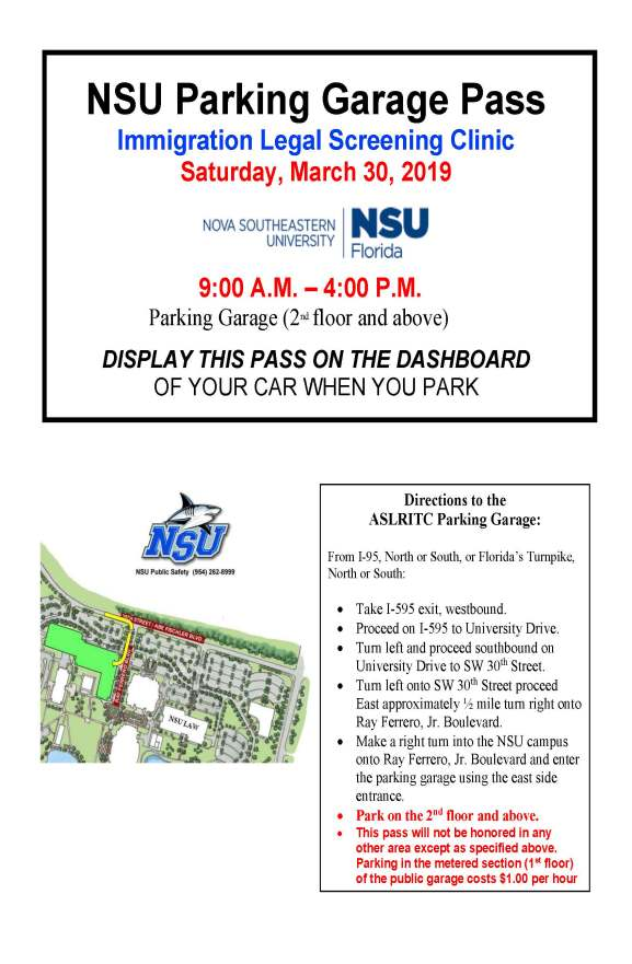 NSU March 2019 Clinic_Page_2